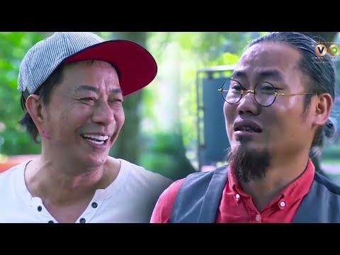 Xem Đi Xem Lại 1000 Lần Không Chán - Phim Hài Vượng Râu, Bảo Chung Hay Nhất | Cười Đau Ruột
