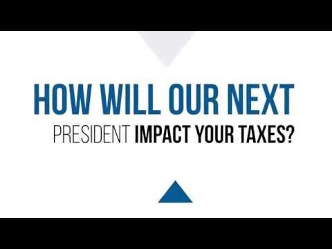 2016 Year-End Tax Seminar in San Diego
