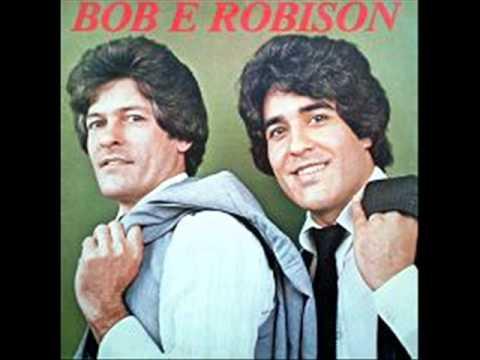 Baixar Bob & Robison - Menina Da Loja De Disco