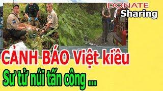 C,Ả,NH B,Á,O Việt k,i,ề,u S,ư t,ử n,ú,i t,ấ,n c,ô,ng ... - Donate Sharing