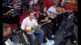 Spiros Patras - Spiros Patras - PRIN TO XARAMA