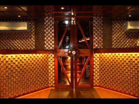 Dhow Cruise Dubai Dinner
