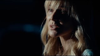 Jewel - No More Tears (from the documentary 'Lost in America')