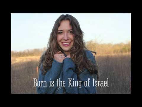 Lauren Daigle- The First Noel (Official Lyric Video)