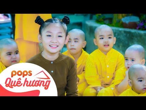 Chú Tiểu | Dương Nghi Đình