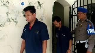 https://www.youtube.com/watch?v=-qFdk-bUcGo