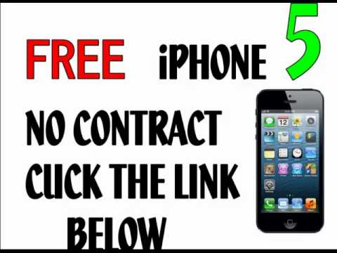 iphone 5 no contract free apple iphone 5 no contract 14543
