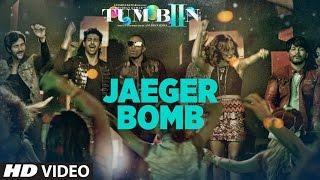 Jaeger Bomb – DJ Bravo – Ankit Tiwari Video HD