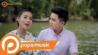 Liên Khúc Cha Cha Cha Sến Nhảy 2 [Official MV] | Ngọc Hân ft Khưu Huy Vũ