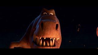 Novi video isječak iz animiranog filma