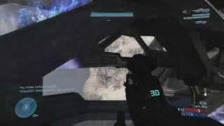 Gamed TV - Halo 3 Videos