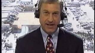 2000 Napa 500 Closing-ESPN says goodbye to NASCAR coverage