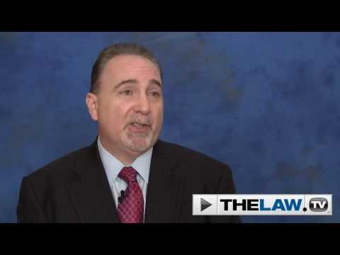 Attorney Blecher explains the differences between probation, pardon, and parole!
