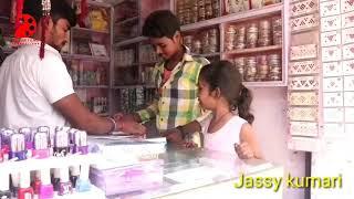 Rakshabandhan Hindi sout movies