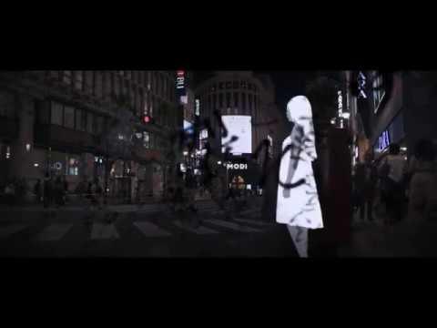 SETA 「あと一ミリ足りない人生」(Official Music Video)