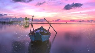 Beautiful Relaxing Music - Soft Piano Music, Instrumental Music with Birds Singing