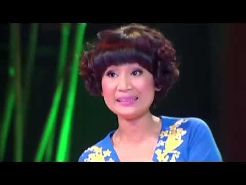 Cười Muốn Xỉu với Hài Hoài Linh, Chí Tài, Nhật Cường - Hài Kịch Mới Nhất 2019