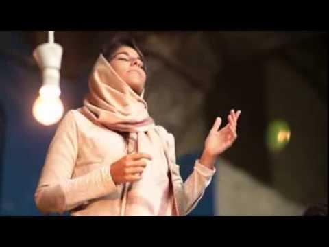 Light In Babylon - Light in Babylon - The women of Theran ( song from the docomentary