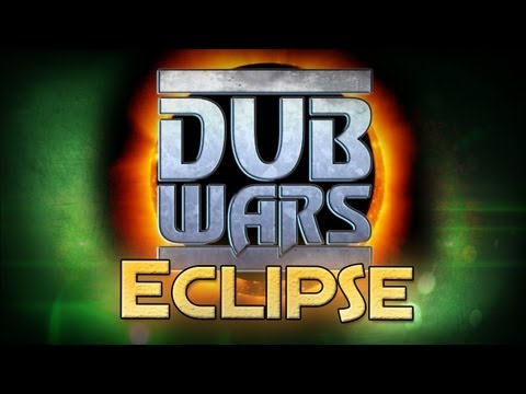 DubWars: Play The Beta! (Help Support The KickStarter!) - Smashpipe Games