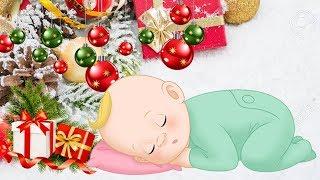 Relaxing Guitar Music   Baby Lullaby - Baby Sleep Music - Baby Sleeping Songs Bedtime Songs