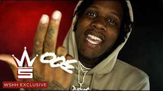 "Lil Durk ""No Auto Durk"" (G Herbo ""Never Cared"" Remix) Directed By Rio Productions"