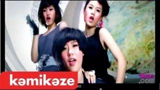[MV] Faye Fang Kaew - Baby Boy Feat.Koen K-OTIC