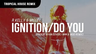 r-kelly-miguel-ignitiondo-you-phoebe-ryan-cover-win-woo-remix.jpg
