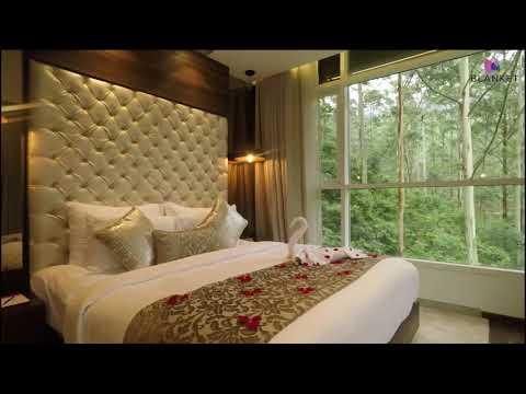 Blanket Hotel & Spa Video Presentation