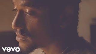 Lloyd - Tru (Official Video)