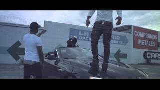 Tory Lanez - Diego (Official Video)