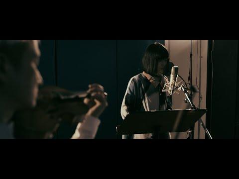 majiko - サウダージ with NAOTO [COVER]
