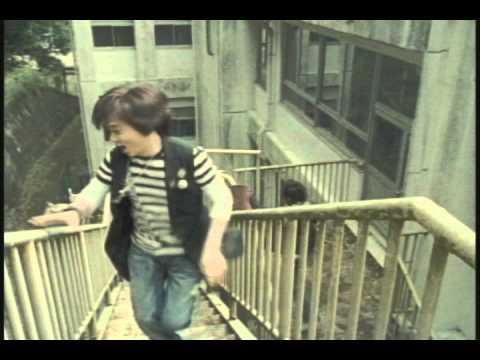 GROUP SHINHWA - '僕らの心には太陽がある' Official Music Video