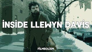 Inside Llewyn Davis: Explain the Cat [SPOILER]