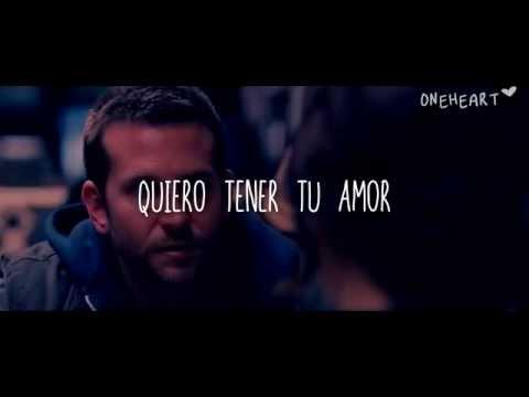 Latch - Kodaline [Traducida al español] HD
