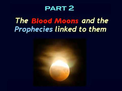 blood moon tonight prophecy - photo #28