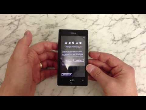 logiciel espion pour nokia lumia 920