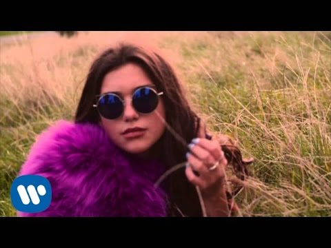 Dua Lipa - Be The One (Official Music Video)