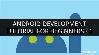 majority android development tutorial for beginners ppt time use