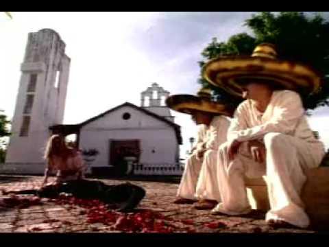 Pastor López - Bala Perdida (Video Oficial)