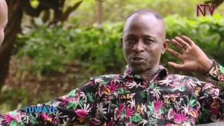 Tuwaye ne Willy Mukabya