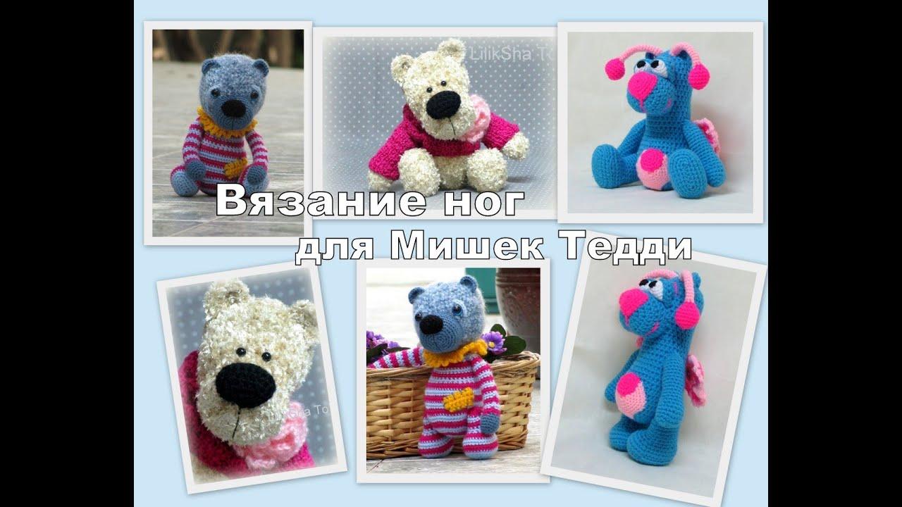 Amigurumi by LilikSha Toys: 10 тыс изображений найдено в Яндекс ... | 720x1280