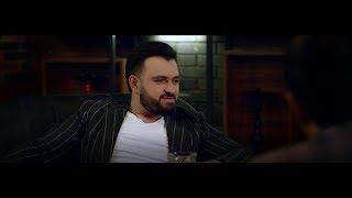 Аркадий Думикян - Друзья [ АКА ] Arkadi Dumikyan - Druzya [АКА] 2019