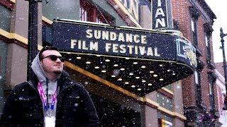 The Best Movies of Sundance 2019