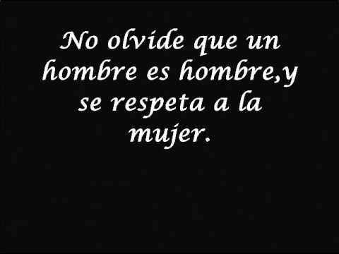 Si yo muero-Romeo Santos Letra
