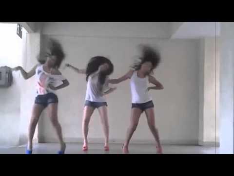 Baixar SHOW DAS PODEROSAS Anitta PL² Dance Cover)