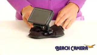 Garmin Portable Friction Mount