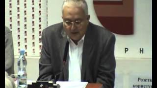 Філіпп де Лара: Росіяни дорого заплатять за відмову від суду над комунізмом