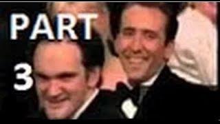 JIM CARREY IMPRESSIONS - PART 3