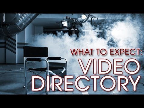 Beaverton Chamber of Commerce: Video Directory Demo