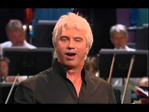 Dmitri Hvorostovsky 'The Toreador Song'